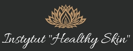 Instytut Healthy Skin
